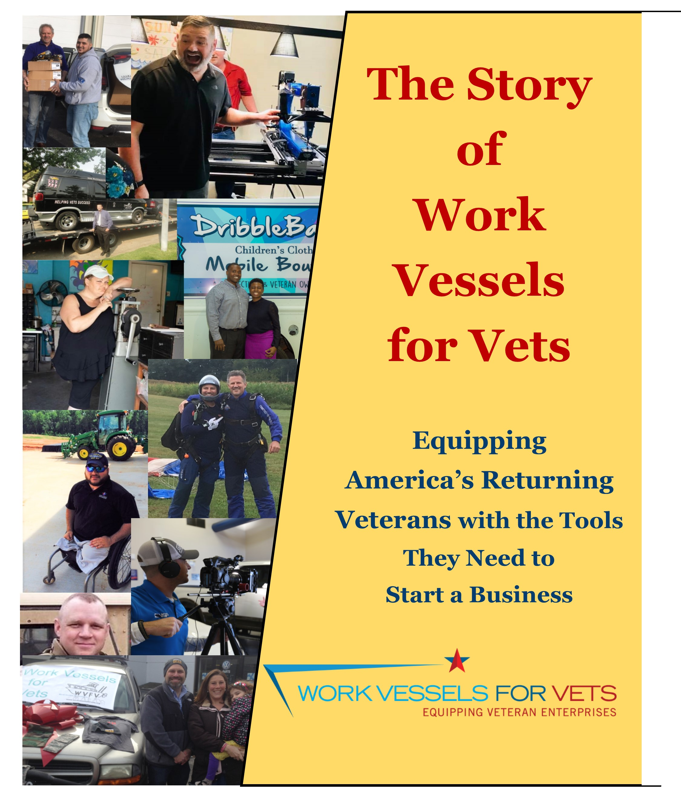 WVFV new front Cover