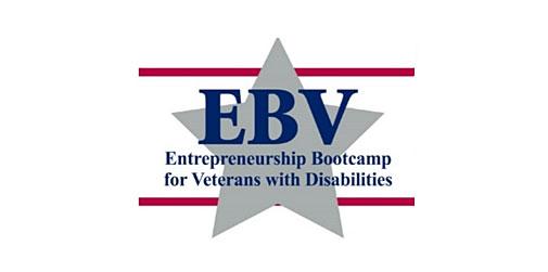 Success Stories, Work Vessels For Veterans